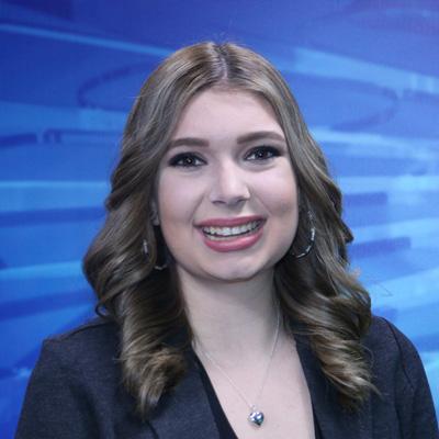 Gabrielle Caracciola
