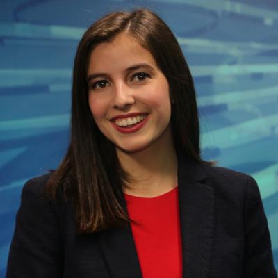Sabrina Maggiore